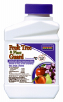 Bonide Products 2021 Fruit Tree/Plant Guard Concentrate, 1-Pint