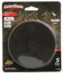 Ali Industries 9426 5PK4x1/16x3/8 MTL Blade