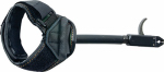 Allen 153 Archery Caliper Release, Black, Adult