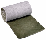 Research Products 7221 Evaporative Cooler Pad Roll, 36-In. x 12-Ft.