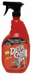Evolved Industries 26594 Deer Cane, 12-oz. Spray