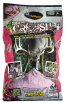 Flextone Game Calls 00340 Deer Attractant, Sugar Beet Crush, 15-Lb.