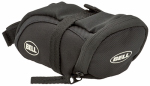 Bell Sports 7077933 Rucksack 300 Bicycle Seat Storage Bag