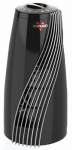 Vornado Heat EH1-0084-06 Tower Heater, For Small Rooms
