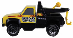 Reeves International 90693 Retro Classic Tow Truck, Steel