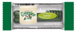 American Distribution & Mfg 04174 Teenie Dog Dental Treat, .28-oz.