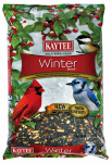 Kaytee Products 100515690 14LB Winter Bird Food