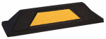 Qrri TF375-60X20-SP Parking Bumper, 6 x 20 x 3.75-In.