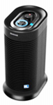 Kaz Usa HPA060 Tower Air Purifier, True HEPA Allergen Remover