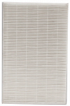 Kaz Usa HRF-R1 Replacement Air Filter, True HEPA