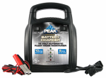 Old World Automotive Product PKCOAL 2/10-Amp 12-Volt Battery Charger
