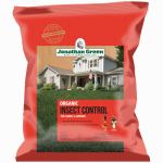 Jonathan Green & Sons 12202 Organic Insect Control, 10-Lbs.