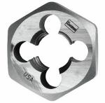 Irwin Industrial Tool 9743 DIE 12MM-1.5 1 SH