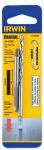 Irwin Industrial Tool 1765536 #10x32 NF SA Tap/Drill