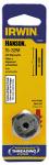 Irwin Industrial Tool 1799379 #8x32 NC SA Hex Die