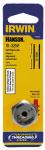 Irwin Industrial Tool 1799378 #6x32 NC SA Hex Die