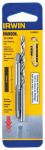 Irwin Industrial Tool 1765537 #12x24 NC SA Tap/Drill