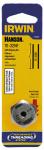 Irwin Industrial Tool 1799481 #10x32 NF SA Hex Die