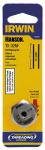 Irwin Industrial Tool 1799482 #12x24 NC SA Hex Die