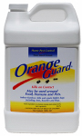 Orange Guard 101 GAL Home Pest Control