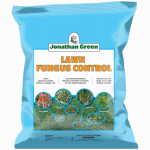 Jonathan Green & Sons 10233 Lawn Fungus Control, 5,000-Sq. Ft. Coverage