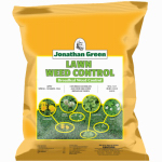 Jonathan Green & Sons 12195 Lawn Weed Control, 5,000-Sq. Ft. Coverage