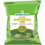 Jonathan Green & Sons 11457 Lawn Moss Control, 5,000-Sq. Ft. Coverage