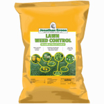 Jonathan Green & Sons 12197 Lawn Weed Control, 15,000-Sq. Ft. Coverage