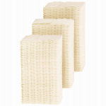 Essick Air Products HDC311 Humidifier Wick Filter