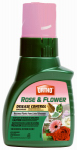Scotts Ortho Roundup 9900810 Rose & Flower Disease Control, 16-oz. Concentrate