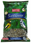 Kaytee Products 100033650 Sunflower Bird Seed, 5-Lbs.