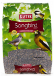 Kaytee Products 100034431 14LB Songbird Seed