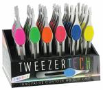 Dm Merchandising TWZ-TECH Tweezer Tech Tweezers