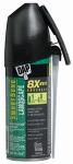 Dap 00040 Smartbond™ Landscape Construction Adhesive, 12-oz.