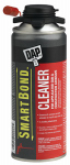 Dap 00044 SMARTBOND Cleaner, 8.6-oz.
