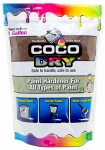 Coco Products CCD-1GAL-BAG-C Organic Paint Hardener 1 Gallon