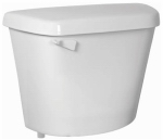 American Standard Brands 4192A654100 WHT Insul Toilet Tank