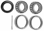 Uriah Products UW100100 BT8 Spindle Bearing Kit
