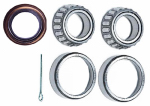 Uriah Products UW210000 #84STD Spindle Bearing Kit