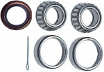 Uriah Products UW150000 BTR Spindle Bearing Kit