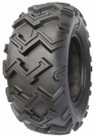 Sutong China Tires Resources WD1064 25x10x12 Su10 ATV Tire