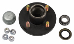 Uriah Products UW000150 BT8 Trail Wheel or Wheeled Hub Kit