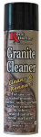Rock Doctor/Apex Products 35104 Granite Cleaner, 18-oz.