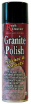 Rock Doctor/Apex Products 35105 Granite Polish, 18-oz.