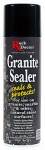 Rock Doctor/Apex Products 35106 Granite Sealer, 18-oz.