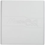 Champion Cooler MCP44-IC Mastercool Interior Grille Cover, Polystyrene