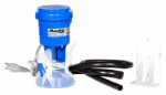 Champion Cooler MCP44-PPK Mastercool Purge Pump Kit