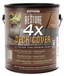 Rust-Oleum 41100 Restore GAL Deck Cover