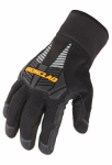 Ironclad Performance Wear CCG2-03-M Cold Insulated Condition Gloves, Medium