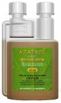 Hydrofarm AZ4OZ Botanical Insecticide, Azatrol Hydro Concentrate, 4-oz.